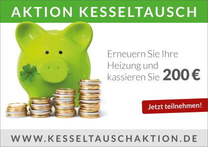 SHK-Webbanner-Kesseltausch-2021-RLP_WEB-Kunde