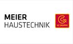 Meier Haustechnik